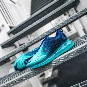Women's Nike air max 5.5
